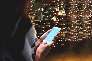 От 5G до облака: какие технологические тренды будут актуальны в ближайшее время