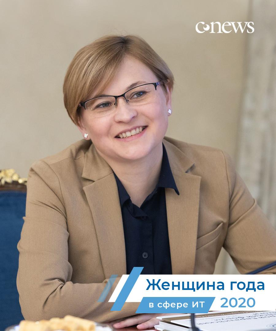 01_bokova_2.jpg