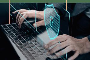 Bitdefender NTSA: машинное обучение и анализ поведения для обнаружения угроз в реальном времени