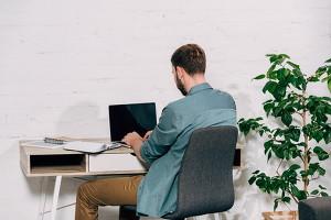 Как адаптировать ИБ-системы компании к удаленной работе сотрудников