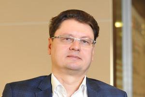 Артем Натрусов, вице-президент по ИТ ЕВРАЗ: Наши приоритеты – эффективность, люди и безопасность