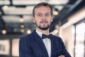 Алексей Данилин, Positive Technologies: Хакеры больше сфокусированы на продаже киберуслуг, чем на быстром выводе денег