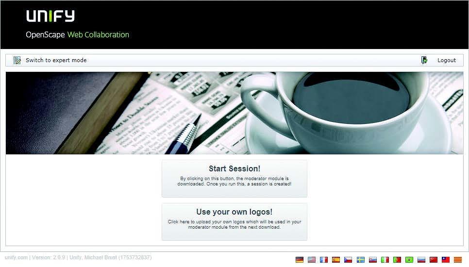 webcoll6.jpg