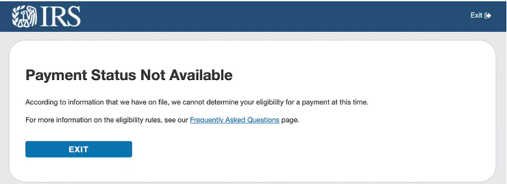 irs_payment.png