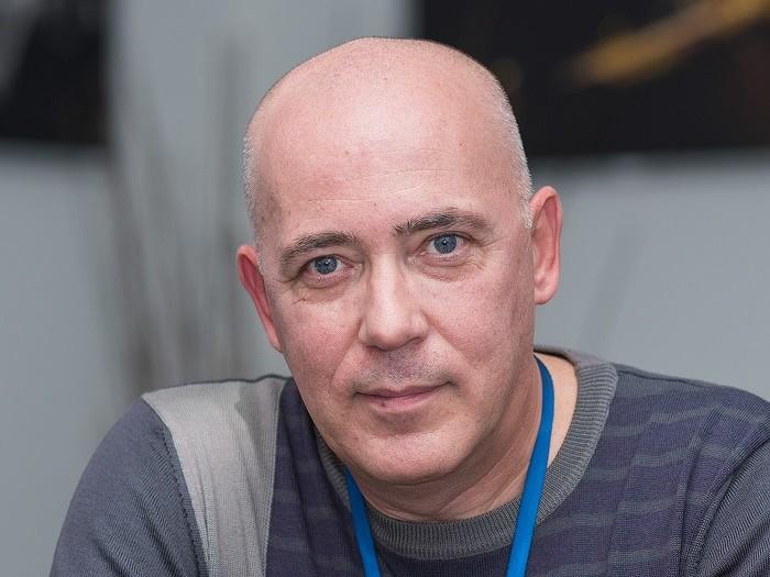 andrej_maksimov_treolan.jpg