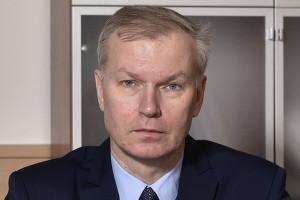 Вадим Феоктистов, ММК: Проекты Индустрии 4.0 уже принесли нам $25 млн