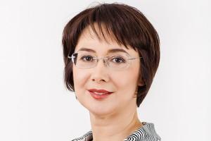 Галина Рябова, «Ростелеком-Солар»: Российский рынок DLP-систем интереснее и сильнее, чем западный