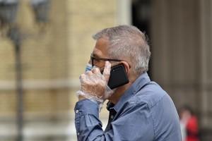 Шпион в кармане — как мобильные устройства следят за пользователями под видом борьбы с COVID-19