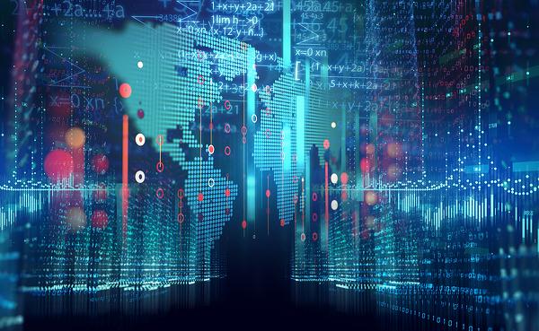 Hitachi применяет ИИ для ускорения СХД на фоне снижения стоимости владения