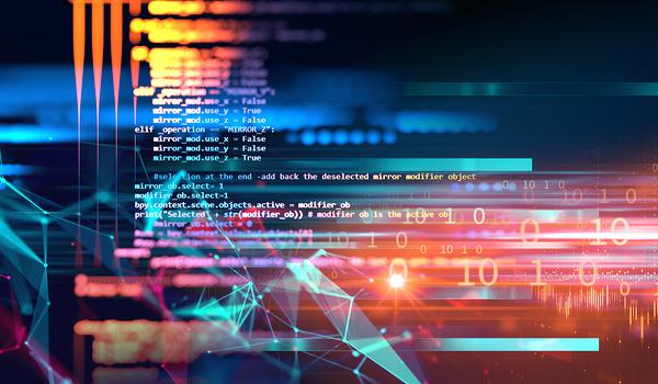 Шесть задач управления хранилищами данных и методы решения