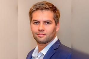 Владимир Свиридов, IBS Datafort: SLA должен быть комплексным!