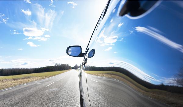 Как ПО с открытым кодом трансформирует рынок автомобилей