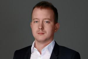 Сергей Попов, «АйТеко»: Рынок ищет возможность стабилизации за счет ИТ