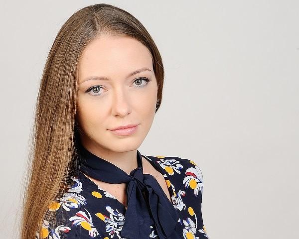 ekaterina_alekseeva600.jpg