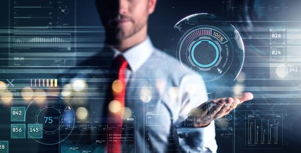Кто победит: искусственный интеллект или человеческий потенциал