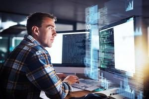 Контейнеризация: готовая платформа для бизнеса