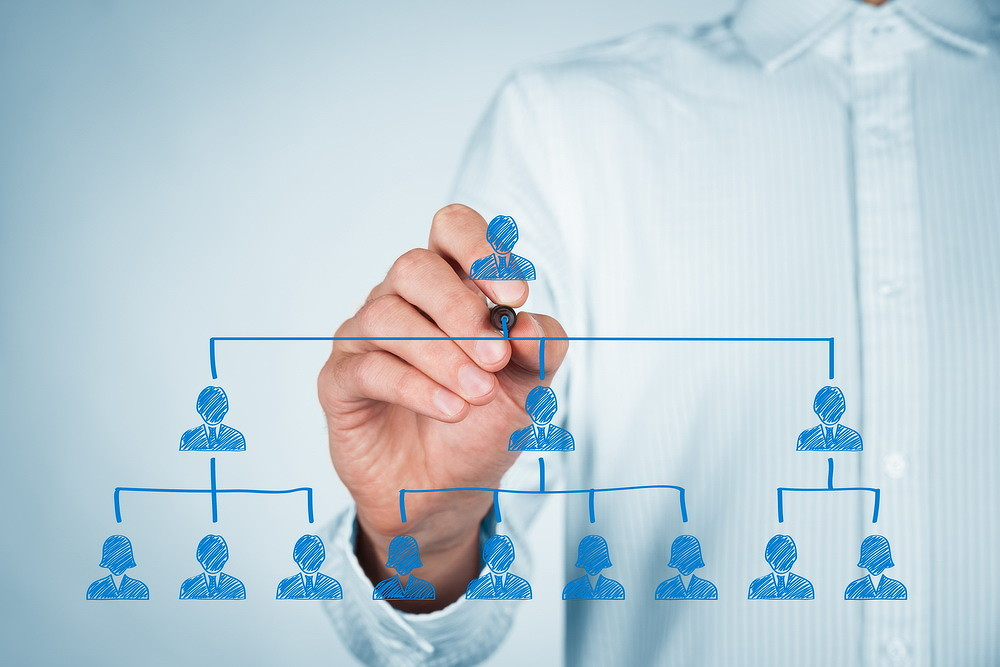 recruitment1000.jpg