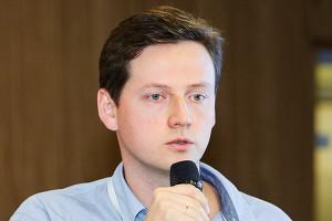 Сергей Лебедев, Schneider Electric: Облака упрощают запуск новых HR-проектов