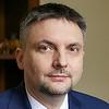 Станислав Казарин, ИТ-директор Санкт-Петербурга