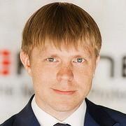 Алексей Мальцев