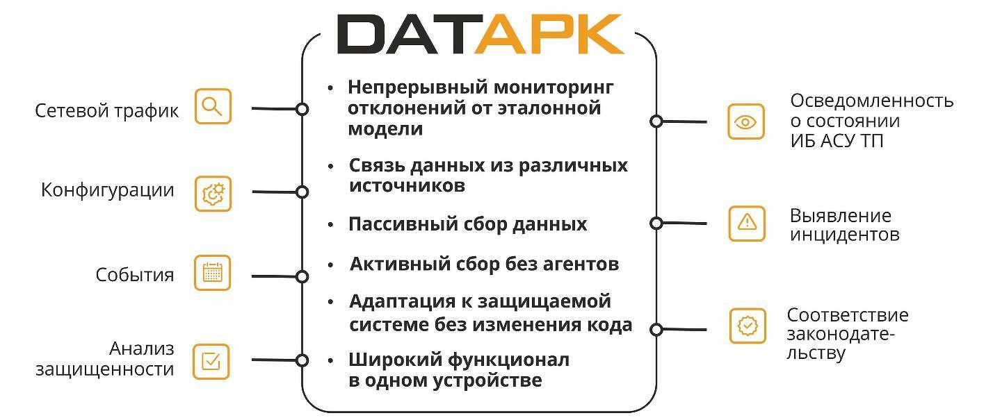 datapk02.jpg