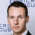 https://www.cnews.ru/articles/2020-02-14_andrej_sysoevlenovo_k_chemu_privedet