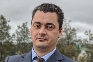 ИТ-директор Костромской области — в интервью CNews: Мы нашли уникальные способы работать в условиях ограниченного бюджета