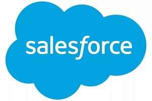 Salesforce CRM: решение мирового уровня на российском рынке
