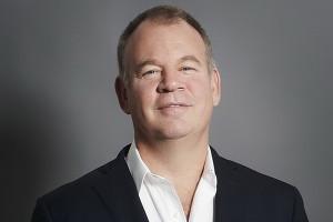 Джонатан Спарроу, Cisco: Пандемия заставила компании по всему миру ускорить цифровизацию своих бизнес-процессов