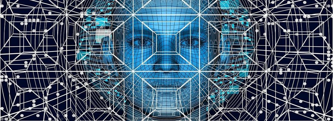 Никто не может толком понять, что такое искусственный интеллект