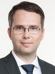 Андрей Янкин, «Инфосистемы Джет»