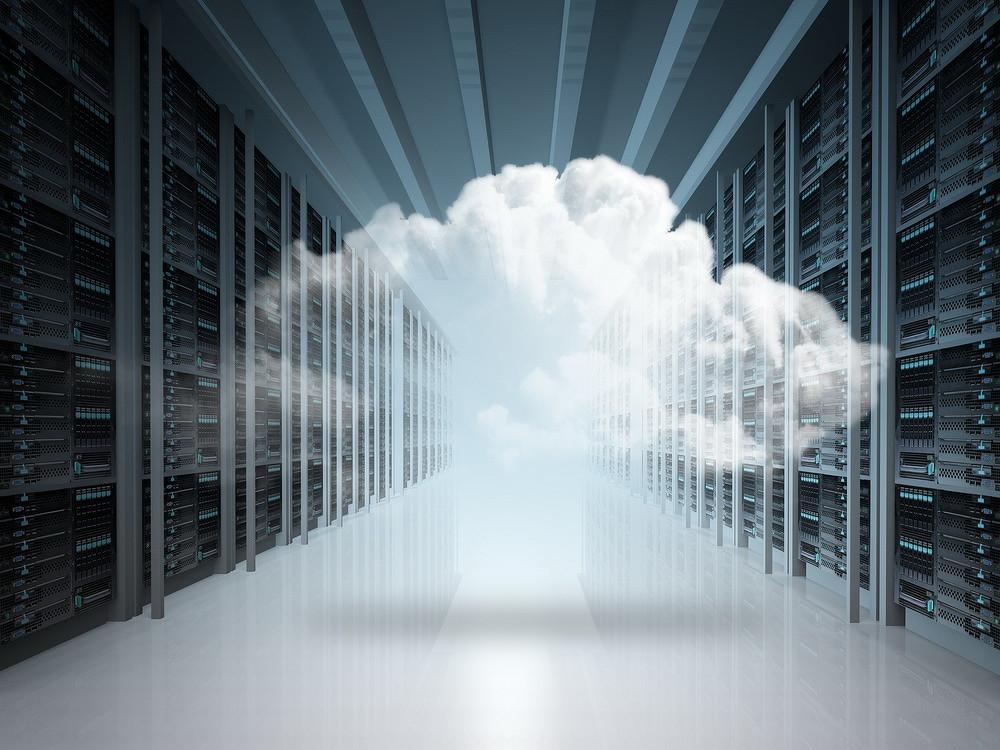 oblaka1000.jpg