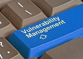 Как выстроить процесс управления уязвимостями
