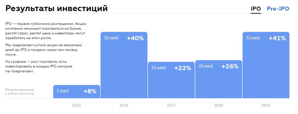 snimok_ekrana_20201021_v_10.12.49.png