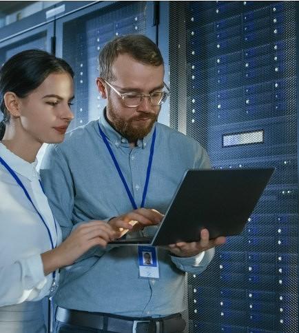 Как превратить собственные данные в клиентские сервисы