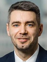Дмитрий Пудов, Angara
