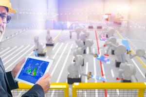 Компьютерное зрение и видеоаналитика становятся драйверами цифровизации промышленности