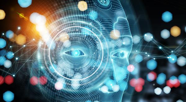 Гений или двоечник? Почему ИИ справляется с закономерностями и теряется в связях