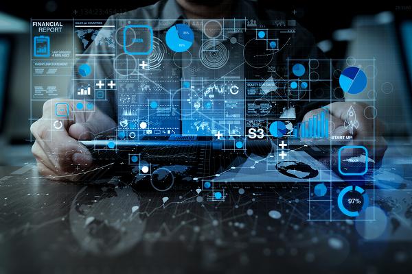 Как виртуализация улучшает бизнес-показатели ЦОД