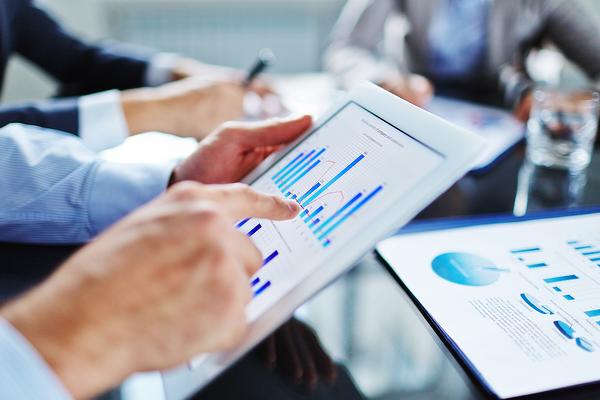 Центр корпоративных решений реализует комплексную стратегию роста с помощью HPE GreenLake