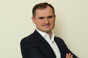Евгений Коробов, «ВымпелКом»: Облака стали основой цифровой устойчивости бизнеса