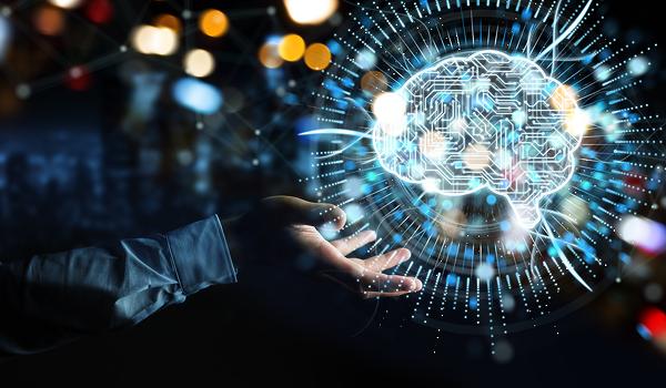 Как аналитика и ИИ меняют будущее: 8 трендов на 2021 год
