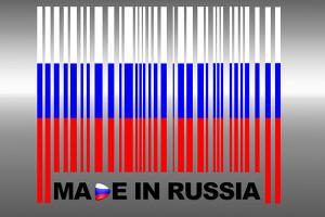 Миграция на российскую ОС: основные сложности