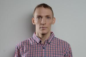 Юрий Лебедев, Softline Education: Российский рынок виртуализации стремительно сокращает отставание от западного