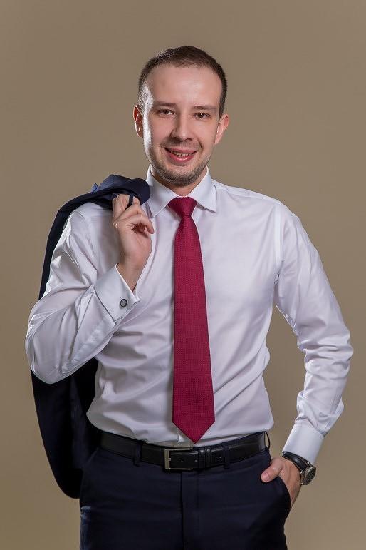 boriskezhual1.jpg