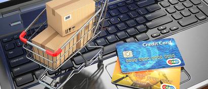 Российский рынок онлайн-торговли подвел итоги 2020 года