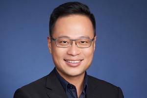 Винсент Чанг, Advantech: Искусственный интеллект и 5G открывают новые горизонты для автоматизации