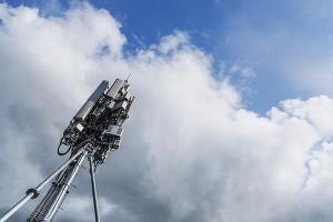 Российские телеком-операторы смогут быстрее разворачивать ШПД