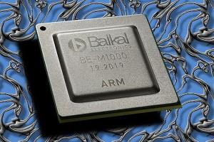 Baikal-M: какую экосистему успел собрать вокруг себя первый российский ARM-процессор