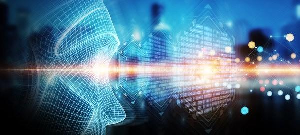 Зачем создавать межгосударственный совет по этике ИИ